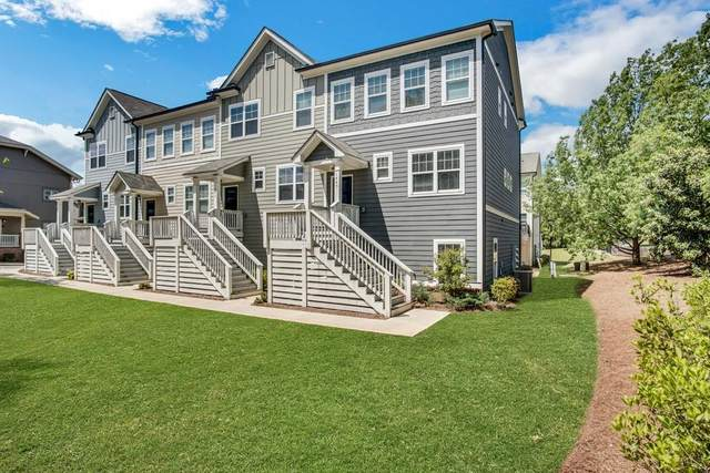 1445 Camrose Lane SE, Atlanta, GA 30316 (MLS #6744778) :: BHGRE Metro Brokers