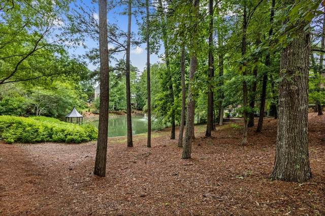 130 Stone Pond Lane, Johns Creek, GA 30022 (MLS #6744832) :: North Atlanta Home Team