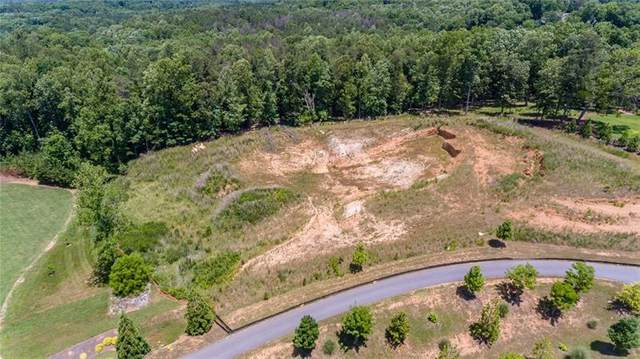 570 Lost River Bend, Milton, GA 30004 (MLS #6745128) :: North Atlanta Home Team