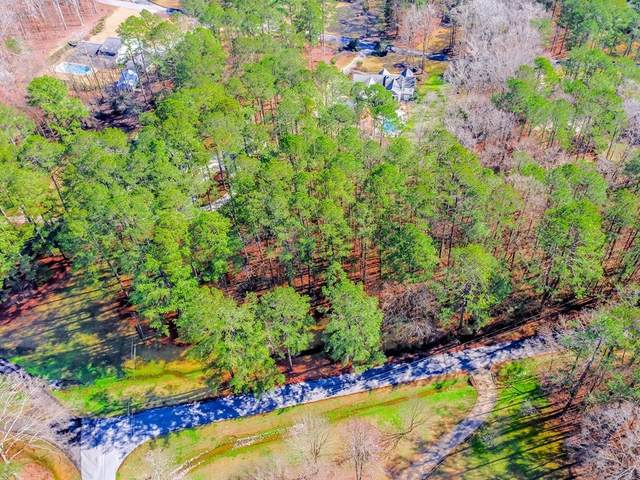 6A Valley View Drive, Rockmart, GA 30153 (MLS #6745353) :: Rock River Realty