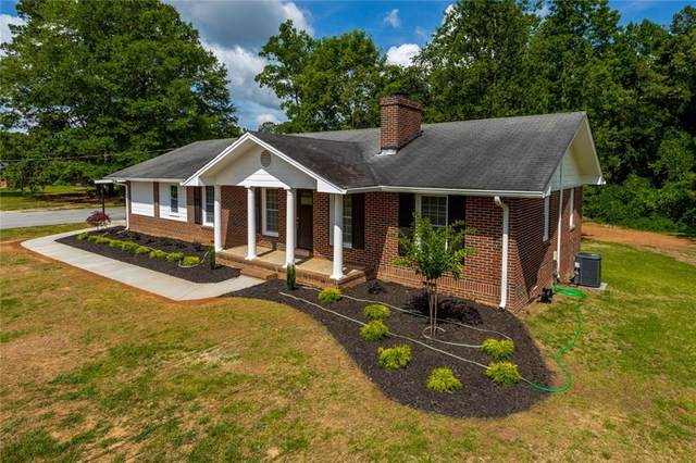 8308 Villa Rica Highway, Villa Rica, GA 30180 (MLS #6745516) :: The Hinsons - Mike Hinson & Harriet Hinson