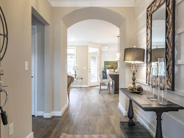 5001 Pleasantry Way, Acworth, GA 30101 (MLS #6745769) :: RE/MAX Paramount Properties