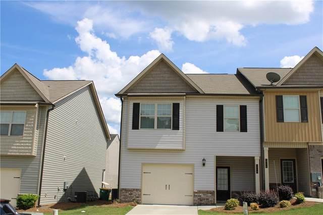 1712 Snapping Court, Winder, GA 30680 (MLS #6746231) :: North Atlanta Home Team