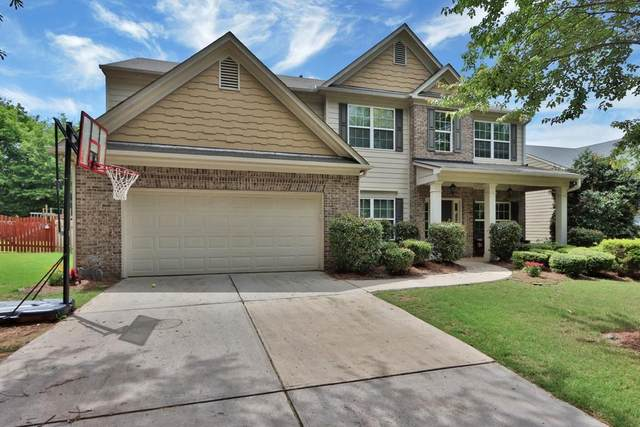 6620 Flagstone Court, Cumming, GA 30028 (MLS #6746831) :: RE/MAX Prestige