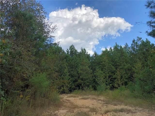 000000 Bill Nelson Road, Taylorsville, GA 30178 (MLS #6746912) :: Kennesaw Life Real Estate
