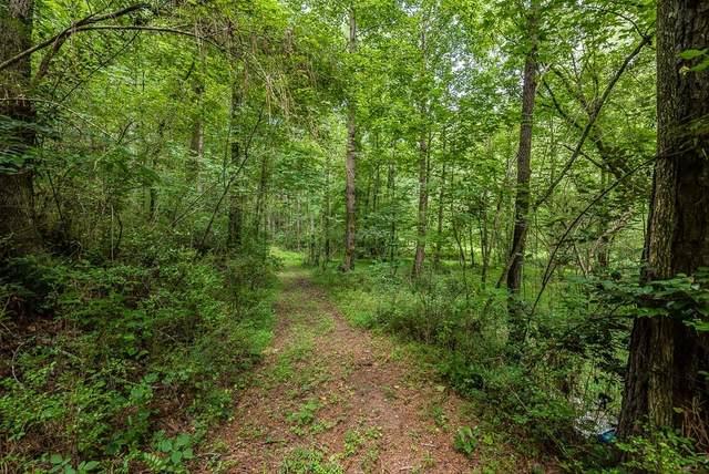 3540 Jailette Road, Atlanta, GA 30349 (MLS #6746931) :: Path & Post Real Estate