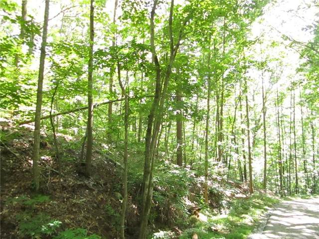 Lot 9 Small Wood Court, Gainesville, GA 30506 (MLS #6746936) :: North Atlanta Home Team