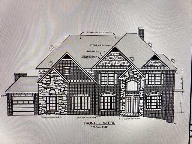 3308 Alcovy Club Court, Dacula, GA 30019 (MLS #6746996) :: Vicki Dyer Real Estate
