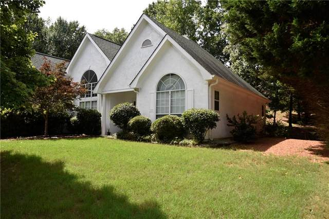 104 Willow Oak Court, Stockbridge, GA 30281 (MLS #6747493) :: RE/MAX Prestige