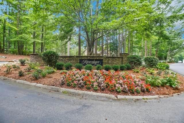 1228 Stoneshyre Court, Lawrenceville, GA 30043 (MLS #6747772) :: North Atlanta Home Team