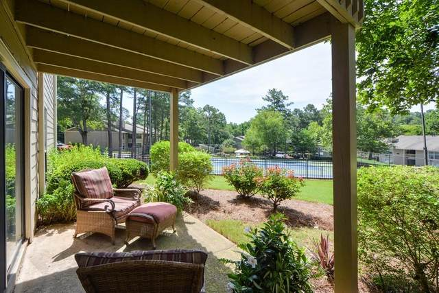 801 River Mill Circle, Roswell, GA 30075 (MLS #6748026) :: North Atlanta Home Team