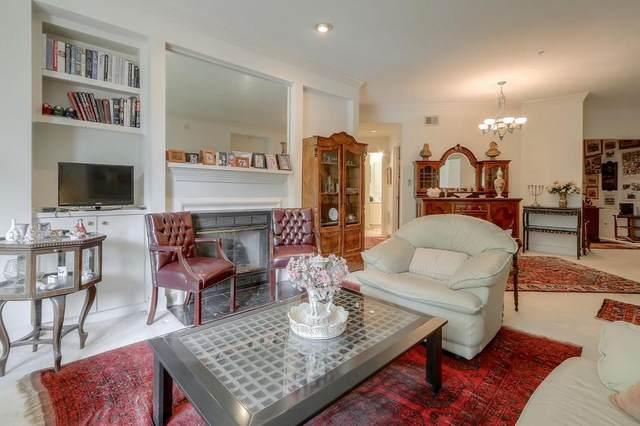 5638 Brooke Ridge Drive, Dunwoody, GA 30338 (MLS #6748176) :: MyKB Homes