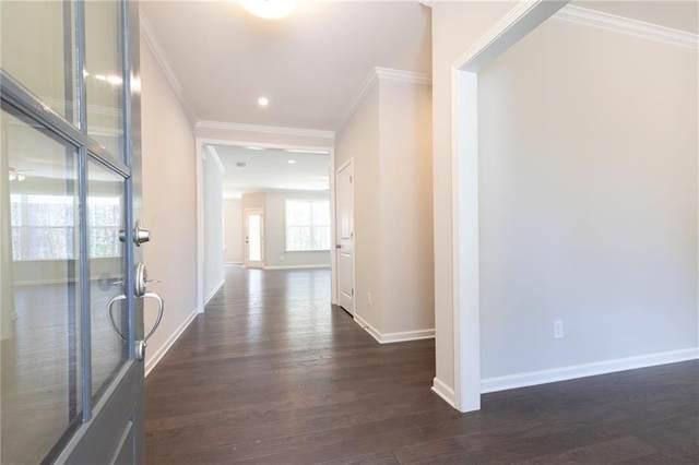 2849 Jims Road, Marietta, GA 30066 (MLS #6748242) :: Dillard and Company Realty Group
