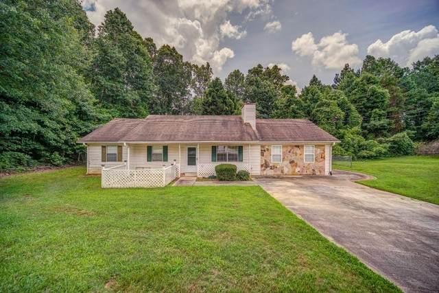 8747 Brandon Way, Winston, GA 30187 (MLS #6748307) :: North Atlanta Home Team