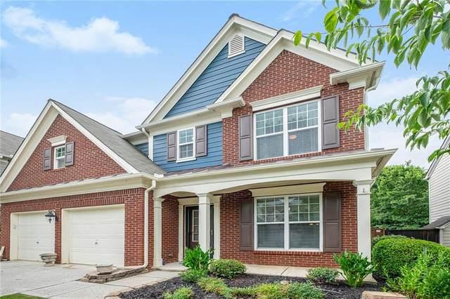 625 Syemore Pass, Canton, GA 30115 (MLS #6748465) :: Path & Post Real Estate