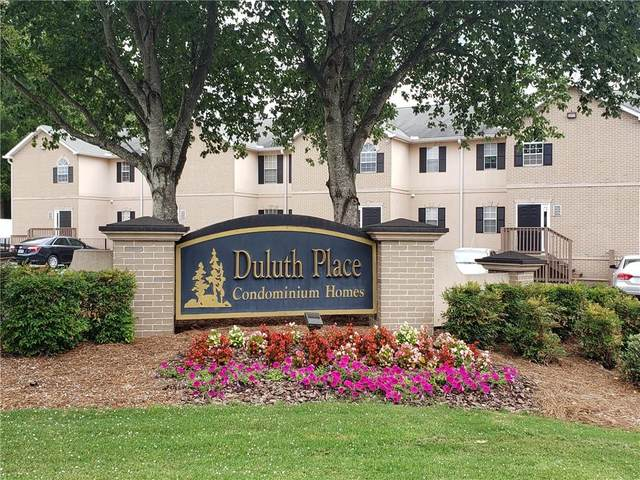 3930 Stillwater Drive, Duluth, GA 30096 (MLS #6748891) :: North Atlanta Home Team