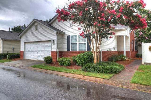522 Windcroft Circle NW, Acworth, GA 30101 (MLS #6749012) :: Kennesaw Life Real Estate
