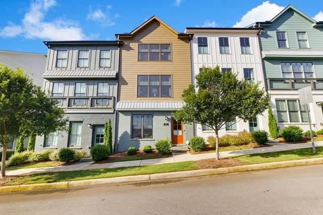 754 Winton Way, Atlanta, GA 30312 (MLS #6749053) :: North Atlanta Home Team