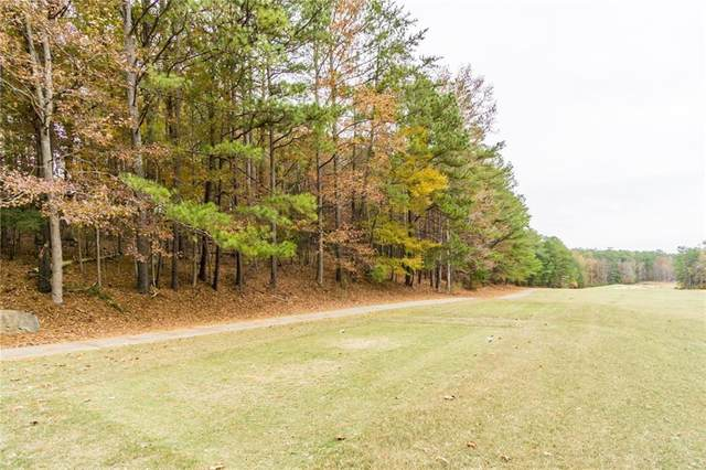 134 Red Cloud Drive, Waleska, GA 30183 (MLS #6749086) :: Dillard and Company Realty Group