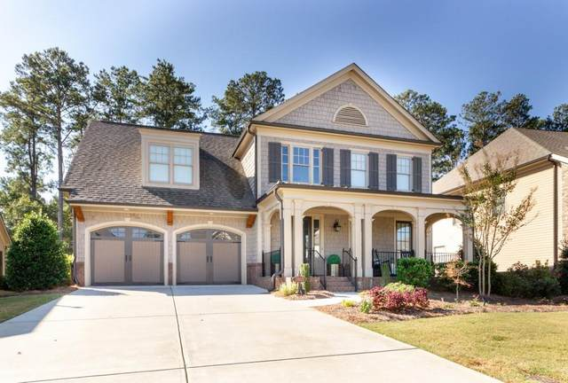 3865 Cameron Court, Cumming, GA 30040 (MLS #6749096) :: North Atlanta Home Team
