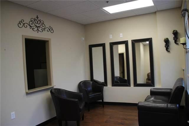 1700 River Park, Woodstock, GA 30189 (MLS #6749188) :: Dillard and Company Realty Group