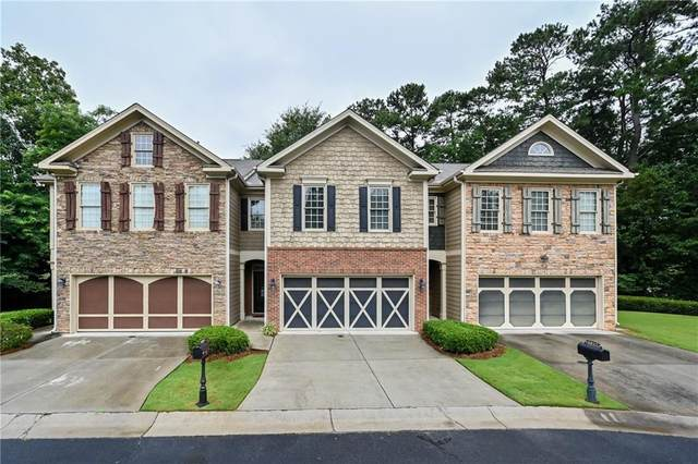 4029 Caitlyn Place, Doraville, GA 30360 (MLS #6749248) :: North Atlanta Home Team
