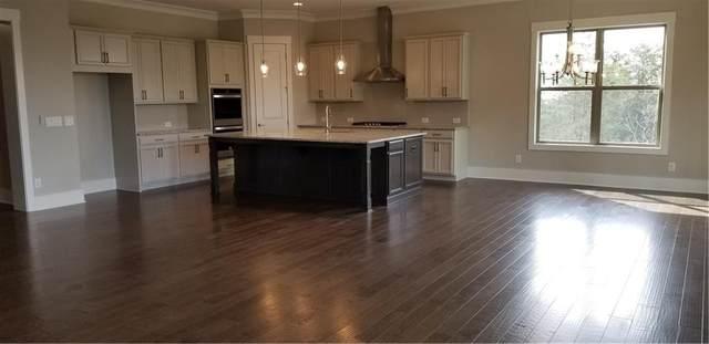 431 Horizon Trail, Canton, GA 30114 (MLS #6749795) :: Path & Post Real Estate