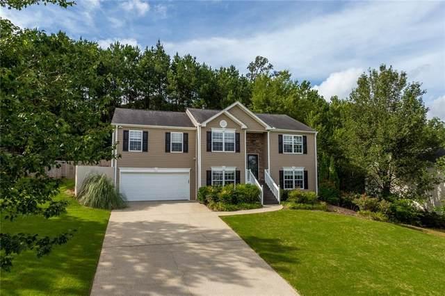 1080 River Plantation Drive, Woodstock, GA 30188 (MLS #6749853) :: Path & Post Real Estate