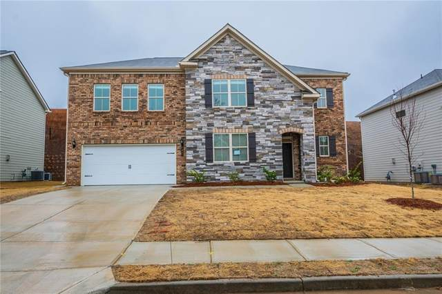 1841 Landon Lane (284), Braselton, GA 30517 (MLS #6750119) :: North Atlanta Home Team