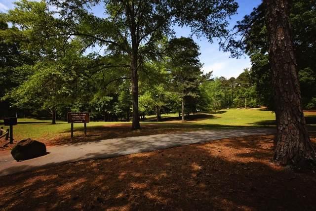 2370 Highway 155 SW, Stockbridge, GA 30281 (MLS #6750410) :: North Atlanta Home Team