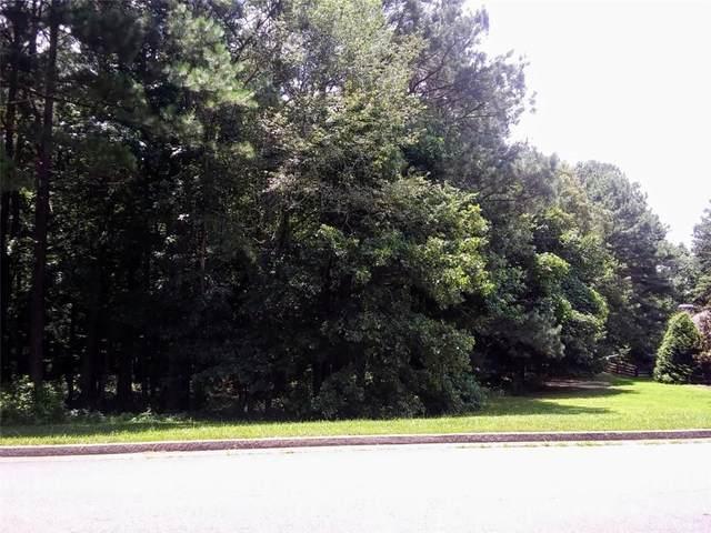 202 Little River Farms Trail, Canton, GA 30115 (MLS #6750428) :: The Cowan Connection Team