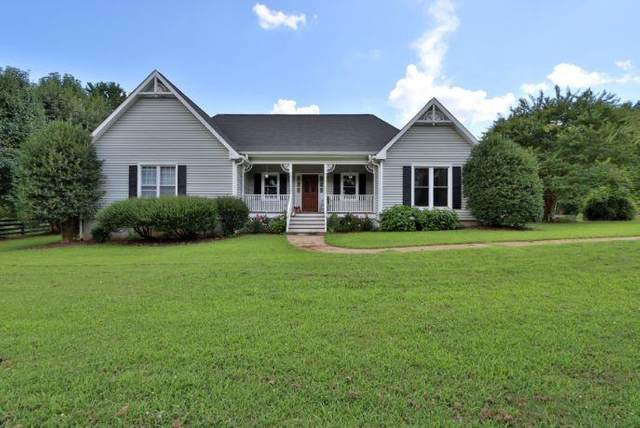 4685 Hurt Bridge Road, Cumming, GA 30028 (MLS #6750818) :: Kennesaw Life Real Estate