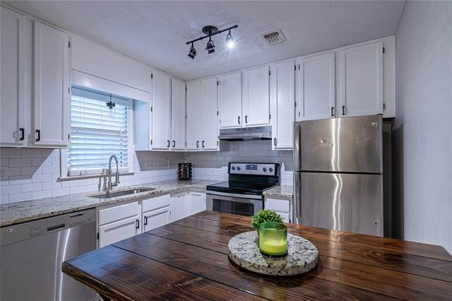 4125 Boxwood Way, Duluth, GA 30096 (MLS #6751138) :: Rock River Realty