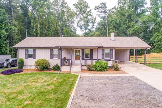 268 Sycamore Drive, Canton, GA 30115 (MLS #6751327) :: KELLY+CO