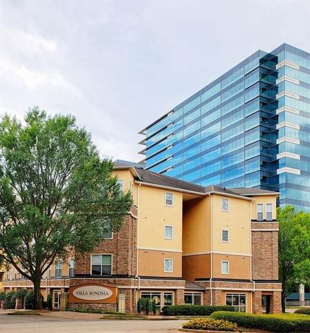 10 Perimeter Summit Boulevard NE #2302, Brookhaven, GA 30319 (MLS #6751366) :: Kennesaw Life Real Estate