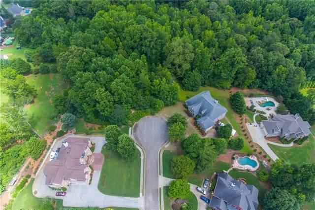 4530 Legacy Court, Hoschton, GA 30548 (MLS #6751742) :: North Atlanta Home Team