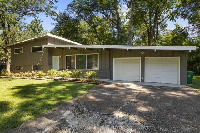 3535 Regalwoods Drive, Doraville, GA 30340 (MLS #6752447) :: North Atlanta Home Team