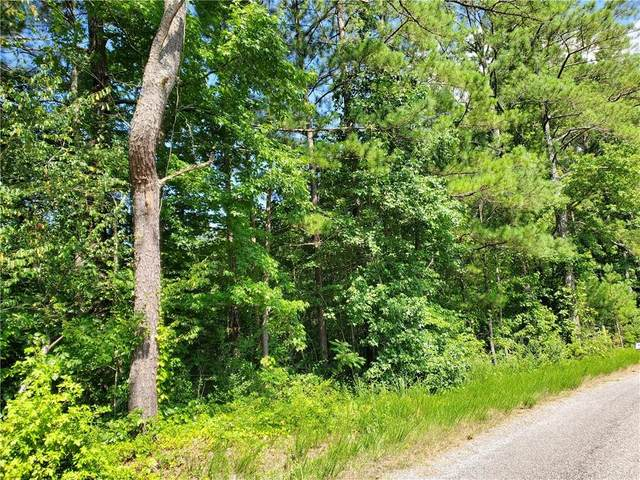 0 Baskin Road, Temple, GA 30139 (MLS #6753207) :: Kennesaw Life Real Estate