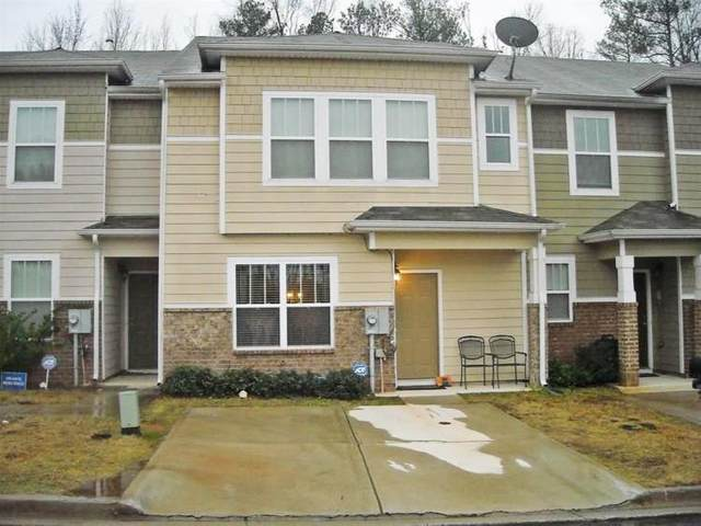 4475 Watson Ridge Drive, Stone Mountain, GA 30083 (MLS #6753457) :: North Atlanta Home Team