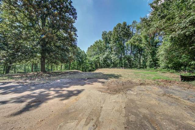 3544 Paces Ferry Road NW, Atlanta, GA 30327 (MLS #6754146) :: Todd Lemoine Team