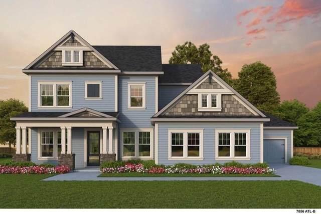 16215 Grand Litchfield Drive, Roswell, GA 30075 (MLS #6754808) :: RE/MAX Prestige