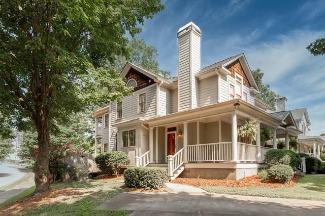 471 Connally Street SE, Atlanta, GA 30312 (MLS #6754835) :: AlpharettaZen Expert Home Advisors