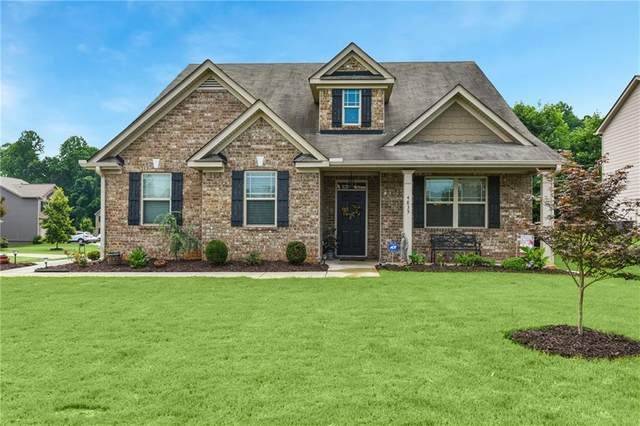 4835 Bucknell Trace, Cumming, GA 30028 (MLS #6754933) :: North Atlanta Home Team