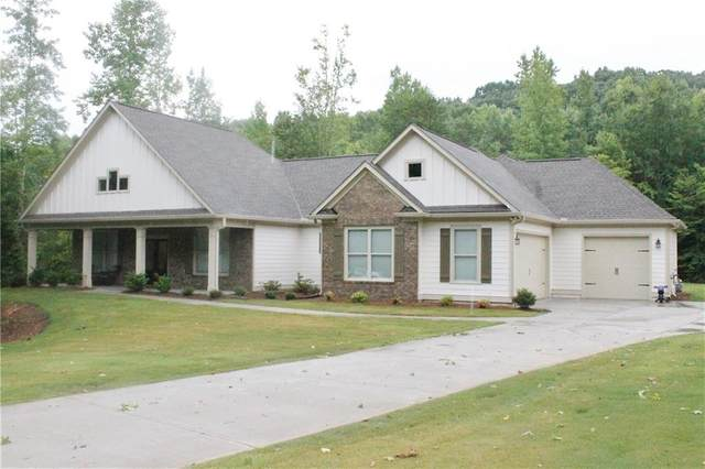 7540 Wandering Oak Way, Cumming, GA 30041 (MLS #6755177) :: North Atlanta Home Team