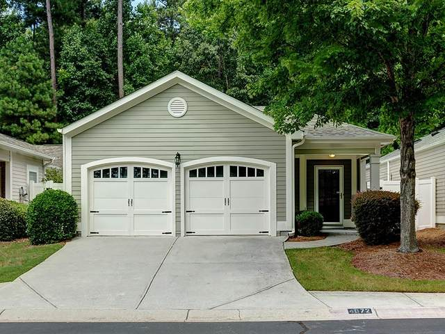 4072 Cottage Oaks Drive, Acworth, GA 30101 (MLS #6755432) :: North Atlanta Home Team