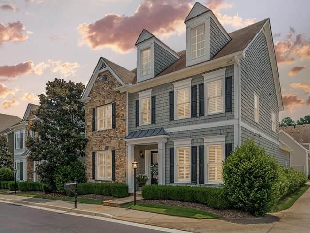 700 Calwood Chase, Roswell, GA 30075 (MLS #6755634) :: North Atlanta Home Team