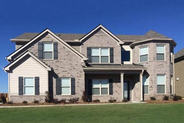 4095 Mayhill Circle, Cumming, GA 30040 (MLS #6756538) :: North Atlanta Home Team