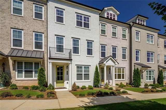 10208 Windalier Way, Roswell, GA 30076 (MLS #6756942) :: AlpharettaZen Expert Home Advisors