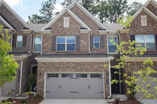 4362 Park Vista Lane, Sugar Hill, GA 30518 (MLS #6757521) :: BHGRE Metro Brokers