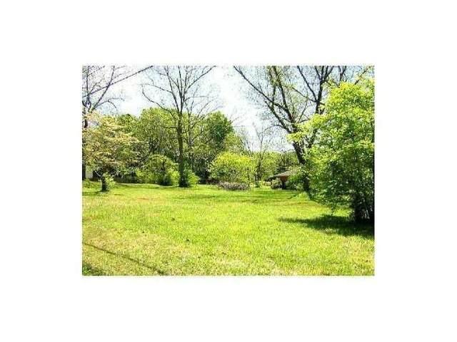 1816 Oak Road, Snellville, GA 30078 (MLS #6758034) :: North Atlanta Home Team
